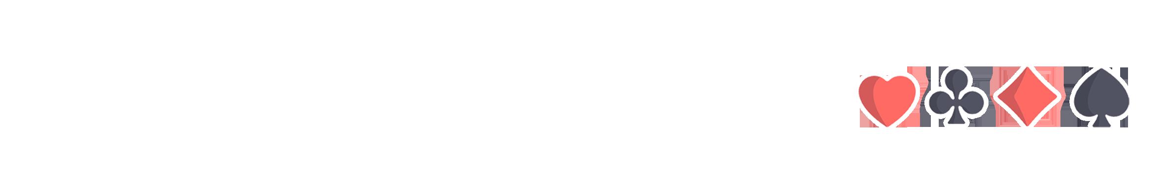 Lærtryl.dk